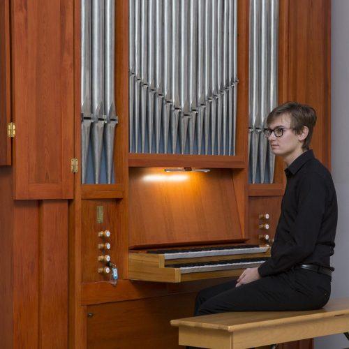 "koncert : Arturas Bumšteinas – ""Duck"""